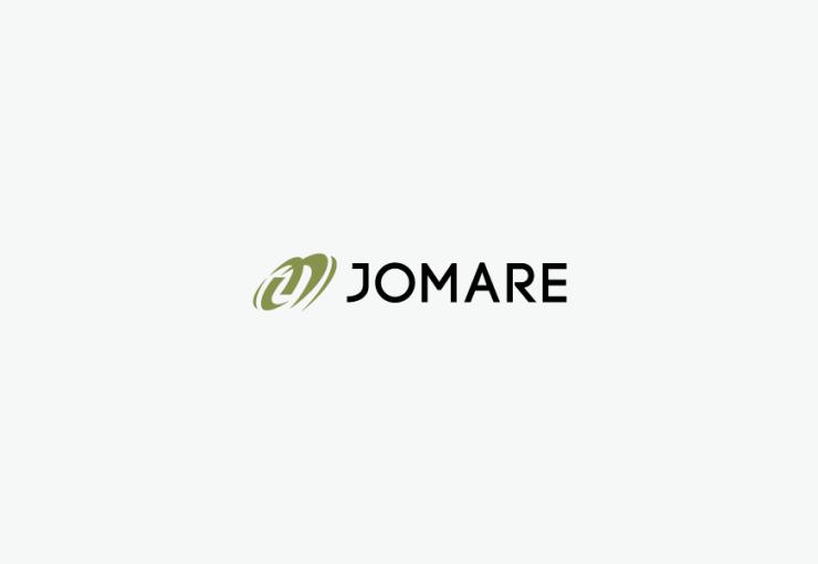 JOMARE
